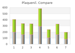 purchase plaquenil 200 mg overnight delivery