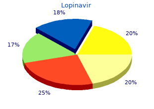 purchase discount lopinavir online