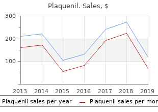 purchase plaquenil 200mg with amex