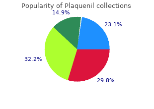 purchase plaquenil with visa