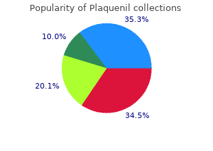 buy discount plaquenil 200 mg on line