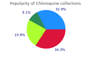 buy generic chloroquine 250mg on line