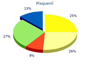 purchase generic plaquenil on-line